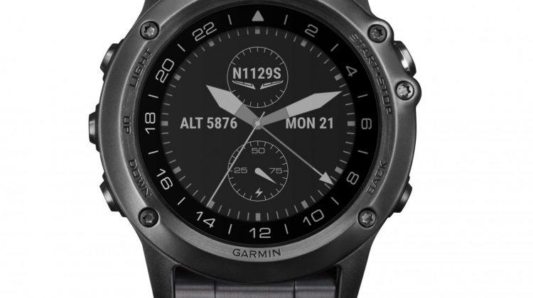 D2_customizable_aviation_watch_face