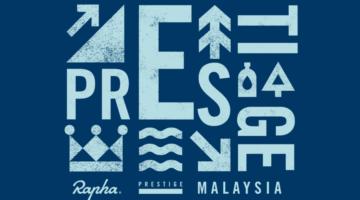 RaphaPrestige-Sabah
