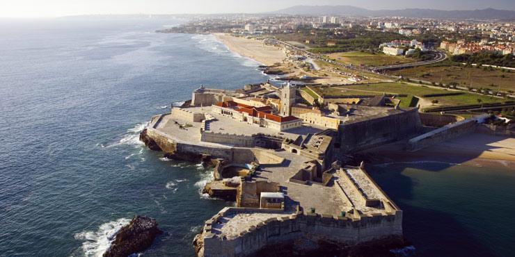 ironman-cascais-portugal