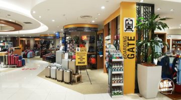 boarding-gate-isetan4