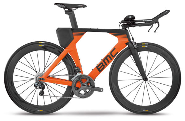 BMC Timemachine 02. (BMC)
