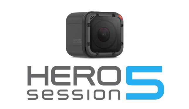 h5session-camera