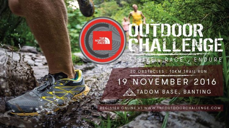 north-face-outdoor-challenge