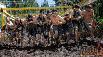 tough-mudder-indonesia