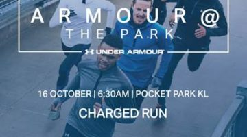 underarmourmy-charged-run-kl