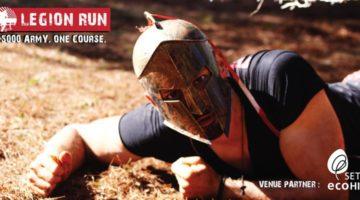 legion-run