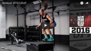 (CrossFit.com video)