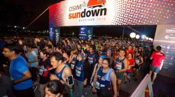 osim-sundown-marathon-1