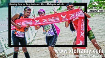 xterra-malaysia