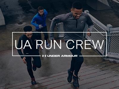 Posts tagged UA Run Crew 196c42e4c