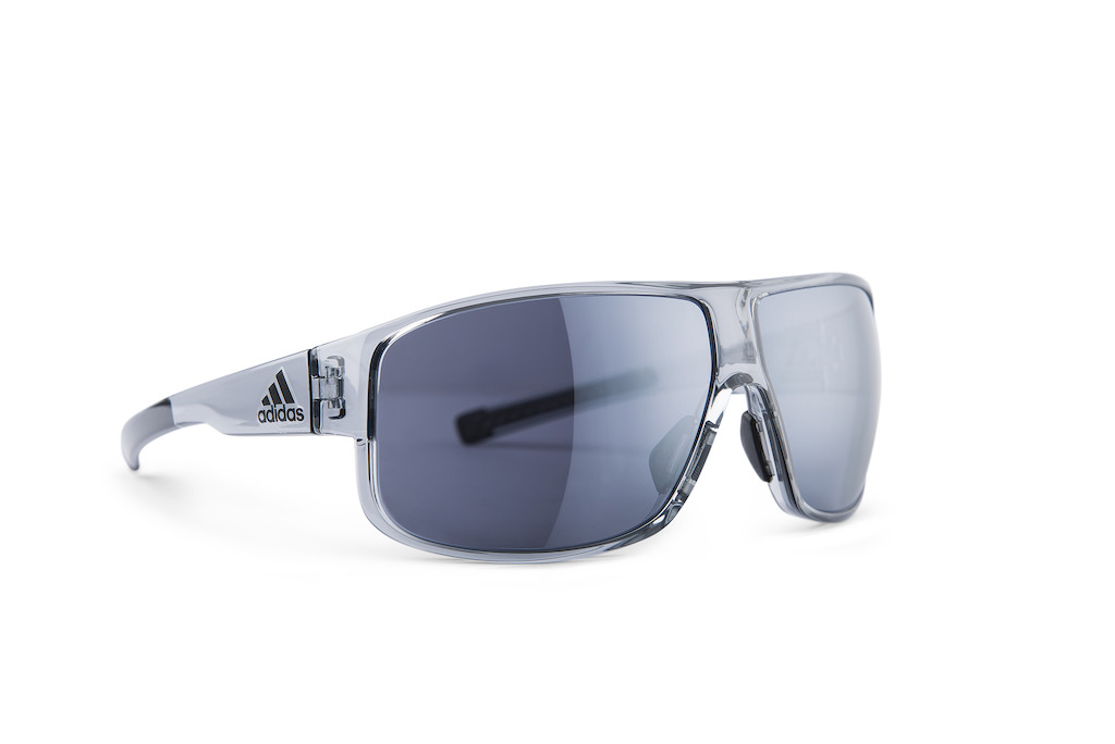 ebcabf6967 Buy adidas glasses womens silver   OFF70% Discounted